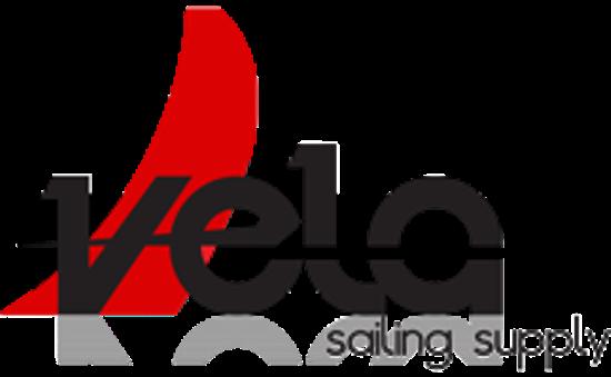 Vela-Logo