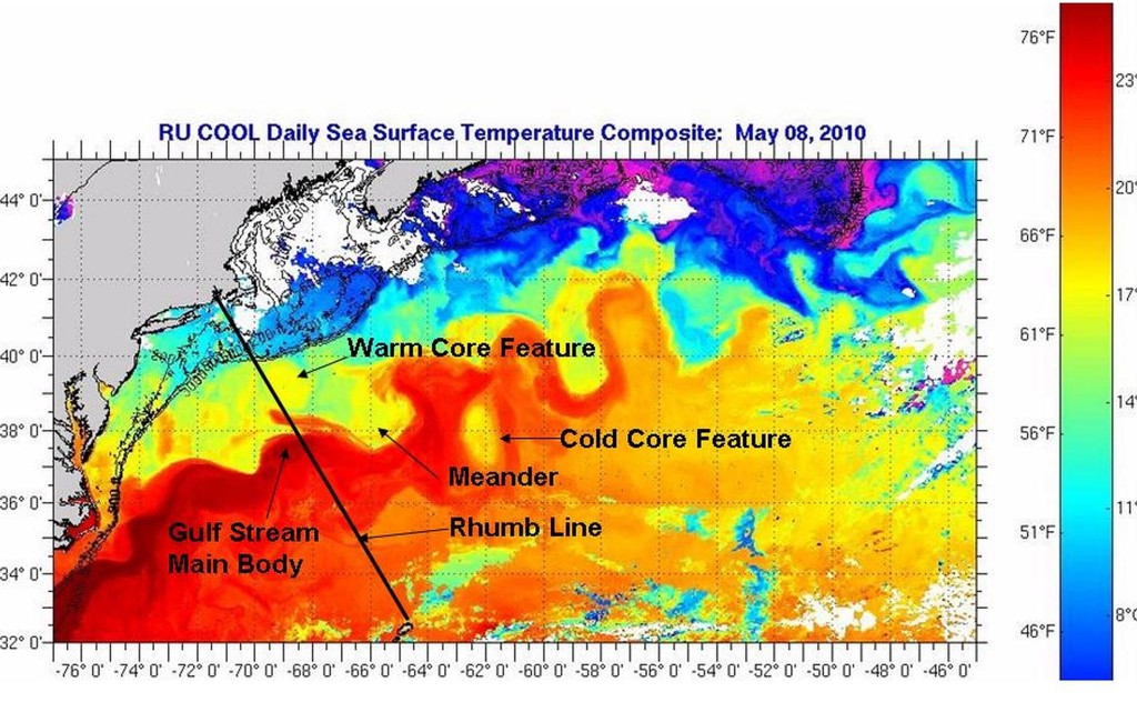 Satellite-image-shlowing-sea-surface-temperatures-Copy-1024x632