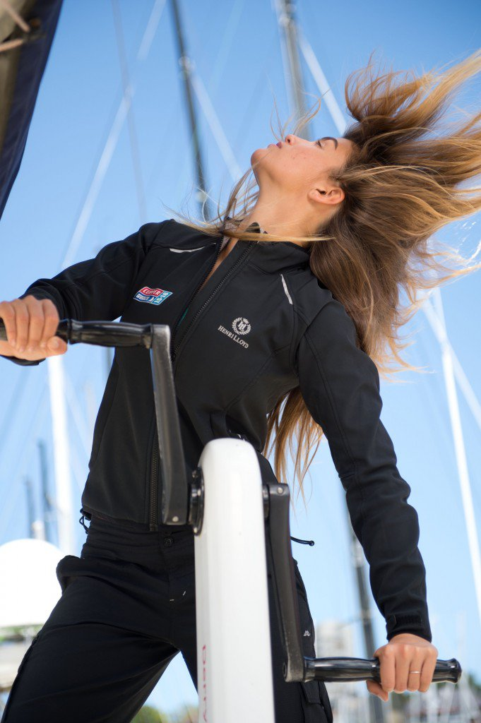 AmyWillerton_ClipperRace4