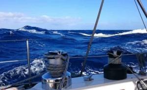 ARC-yacht-evacuated